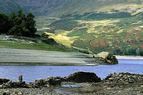 Cumbria - Lake District-2  L1805